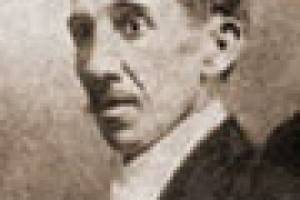 Alberto André Feijó Delpino