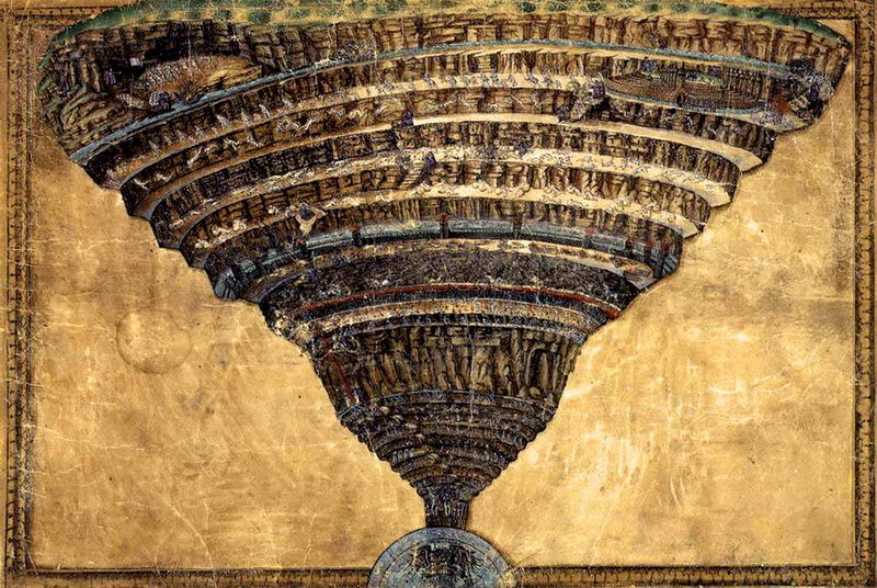 botticelli mapa do inferno resize 9aaea
