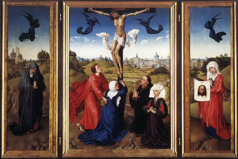 weyden crucificacao resize 90279